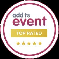 top_rated_circular_white_large