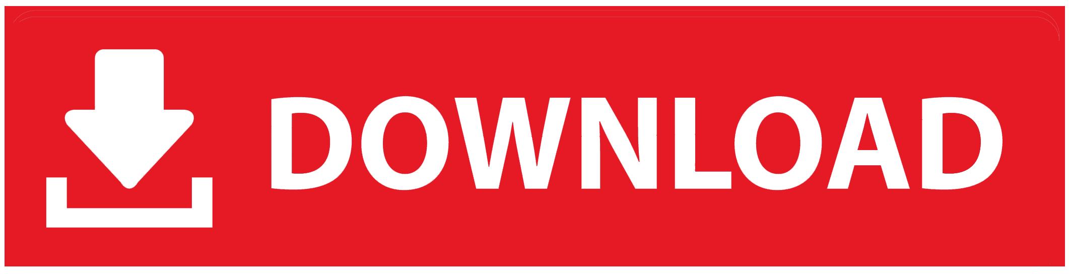Downloadable-PDF-Button-PNG-Image